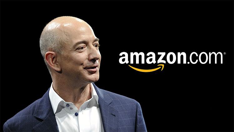 Photo of Η Amazon μπαίνει στην after sales αγορά και στα ανταλλακτικά αυτοκινήτων
