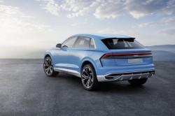 Audi-Q8-14