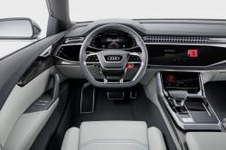 Audi-Q8-19