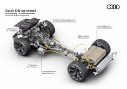 Audi-Q8-29