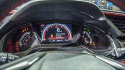 HONDA-CIVIC-TYPE-R-PROTOTYPE-INTERIOR (8)