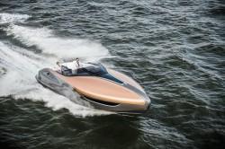 Lexus Sport Yacht Concept (1)