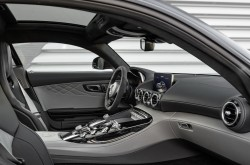 Mercedes-AMG-GT-C-Edition-50 (1)
