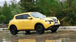Nissan Juke facelift 2014 caroto test drive (223)