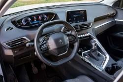 Peugeot 3008 BlueHDi 120hp caroto test drive (11)