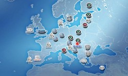 The_map_details_which_brand_has_the_best_selling_car