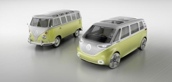 VW-ID-BUZZ-2017 (1)