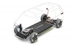 VW-ID-BUZZ-2017 (12)
