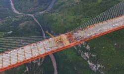 china-bridge-1