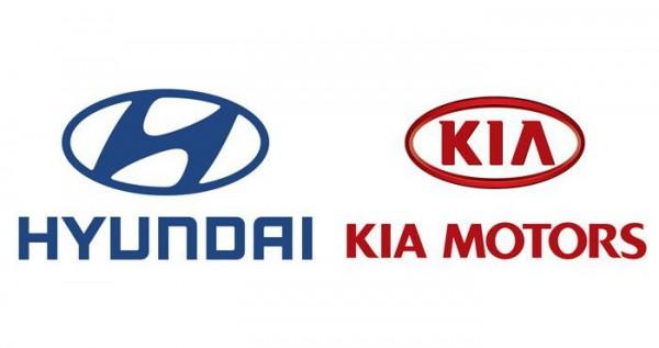 hyundai-automotive-group