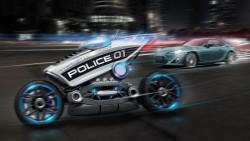moto-police-drone (3)