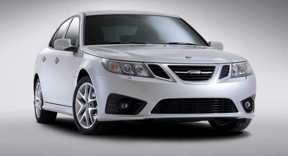 Photo of Θα επιστρέψουν ποτέ τα Saab έστω και ως ηλεκτρικά;