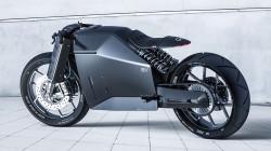 samurai-motorcycle-concept (3)
