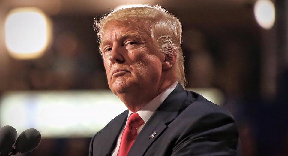 Photo of Τι συμφώνησε ο Donald Trump με τον Sergio Marchionne;