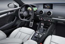 Audi-RS3_Sportback-2018 (11)