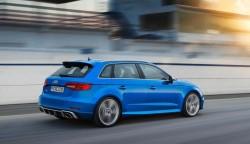 Audi-RS3_Sportback-2018 (7)