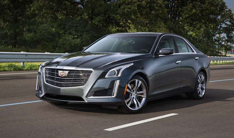 Photo of Που πωλούνται οι περισσότερες Cadillac;
