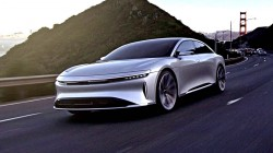 lucid-air-cruising-bay-area