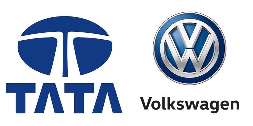 Photo of Τι συζητά η VW με την ινδική Tata;