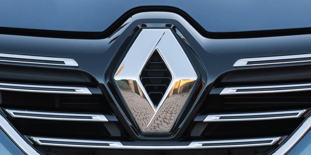 Photo of Η θέση της Renault για την αναφορά για τους ρύπους