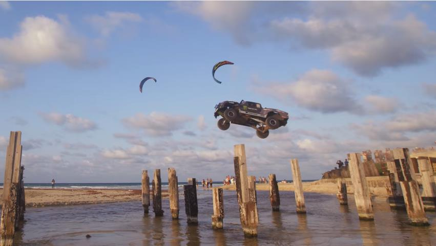 Photo of Απίστευτο drift και θέαμα στην Αβάνα! [vid]