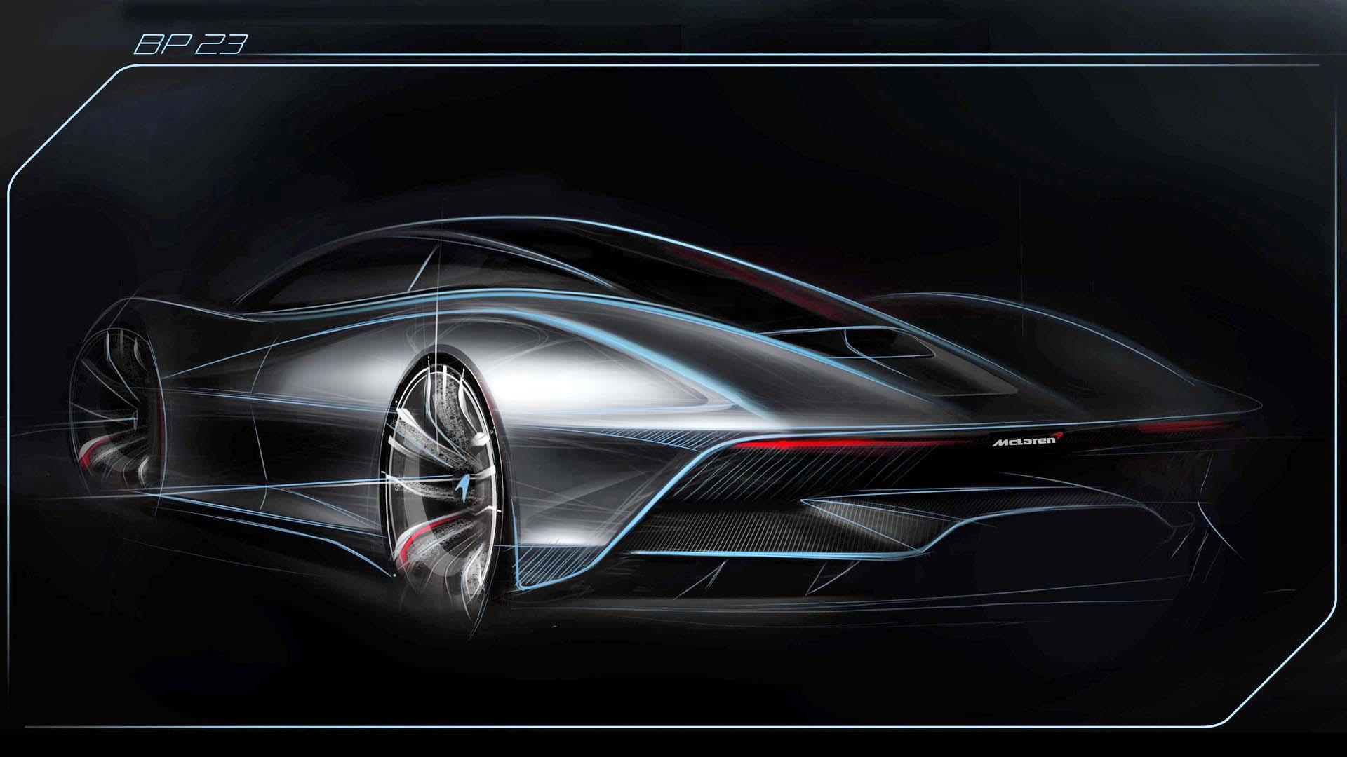 Photo of Η McLaren Hyper-GT θα είναι 3-θέσια και με πάνω από 900 άλογα!