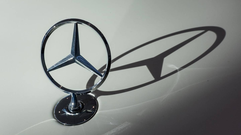 Photo of Πρόστιμο 870 εκ. ευρώ στη Daimler για ρύπους