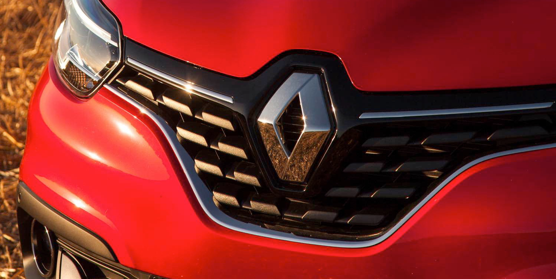 Photo of Και η Renault παραποιεί τις εκπομπές ρύπων;