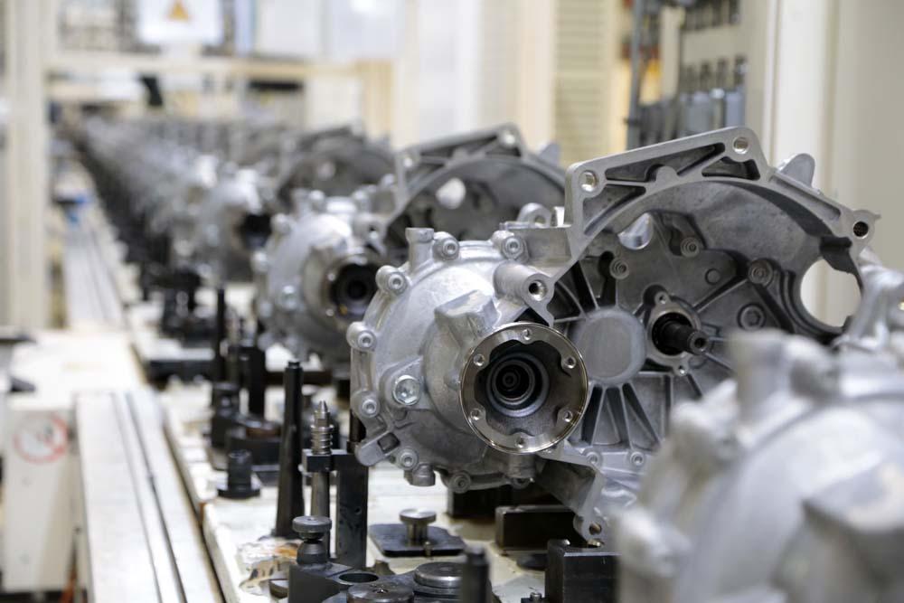 Photo of H VW θα διαθέτει χειροκίνητα μηχανικά κιβώτια για όσο υπάρχει ζήτηση