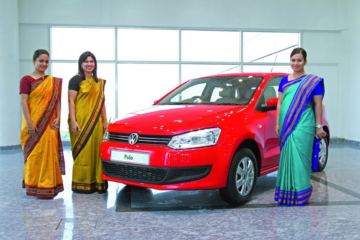 Photo of Η VW ξεκινά συνεργασία με την Tata!