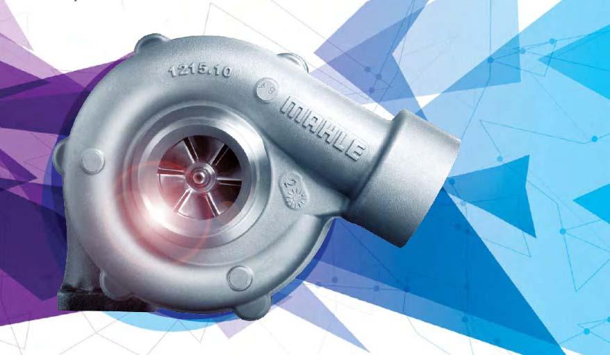 Photo of Compressor vs Turbo: Στη μάχη της απόδοσης
