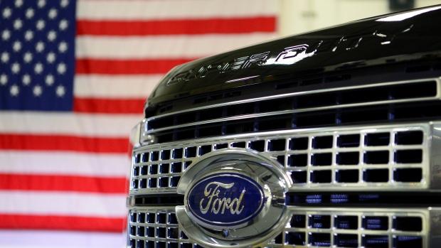 Photo of Ποια είναι η αμοιβή των top μάνατζερ στην αυτοκινητοβιομηχανία των ΗΠΑ;