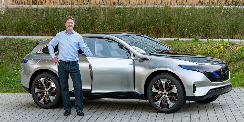 Photo of Τα ηλεκτρικά αυτοκίνητα θα φτηνύνουν, οι ντίζελ δεν θα πεθάνουν!
