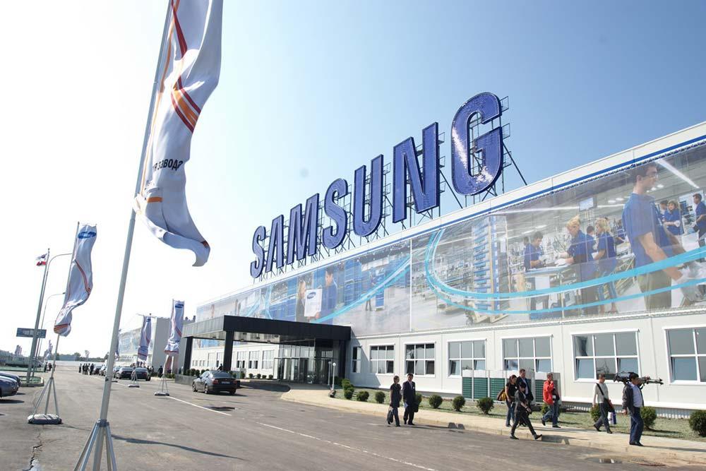 Photo of Και η Samsung στο παιχνίδι των αυτόνομων αυτοκινήτων