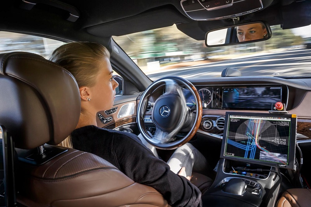 Photo of Μέγα-συμφωνίες για την εξέλιξη της αυτόνομης οδήγησης