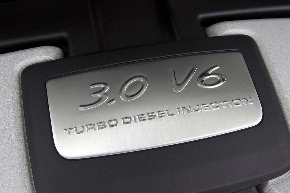 Photo of Επίσημο: Η Porsche εγκαταλείπει το diesel