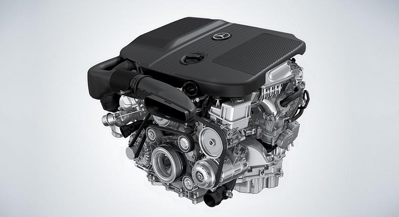 Photo of Daimler: Νέο λογισμικό για περισσότερα από 3 εκατομμύρια diesel!