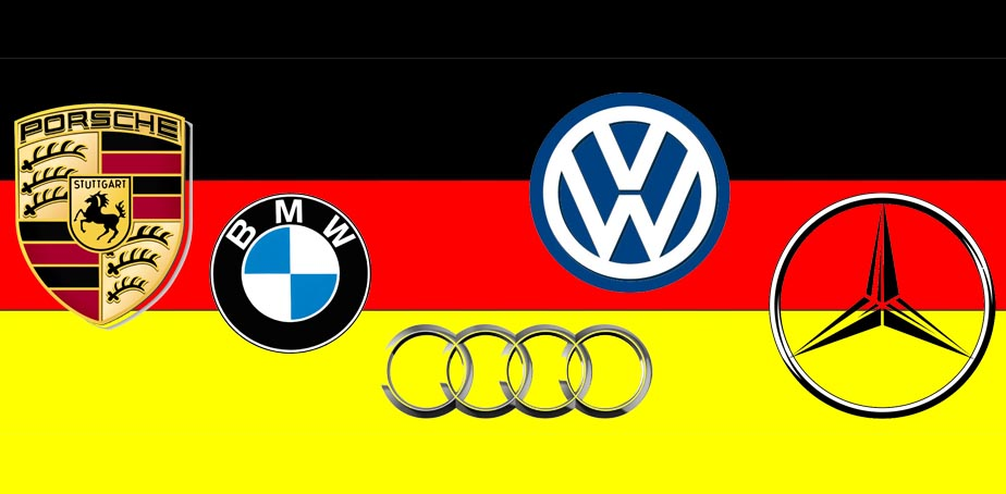 Photo of Dieselgate: To Spiegel «καρφώνει» την γερμανική αυτοκινητοβιομηχανία!