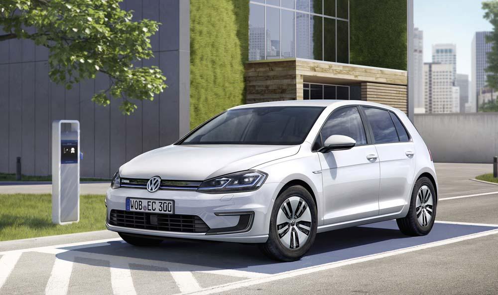 Photo of Ανάγκη για 40 γίγα-εργοστάσια, σύμφωνα με τη VW