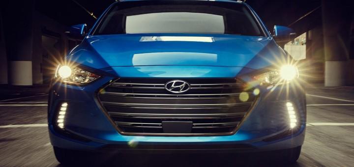 Photo of Φήμες για εξαγορά της FCA από την Hyundai Motors