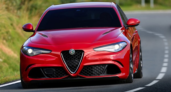 Photo of Καθυστέρηση για τη νέα ναυαρχίδα της Alfa Romeo