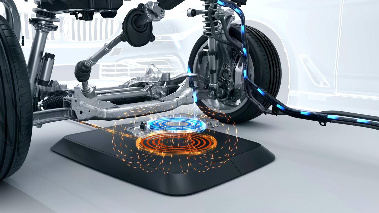 Photo of Πως θα φορτίζουν τα ηλεκτρικά αυτοκίνητα στο μέλλον; [vid]