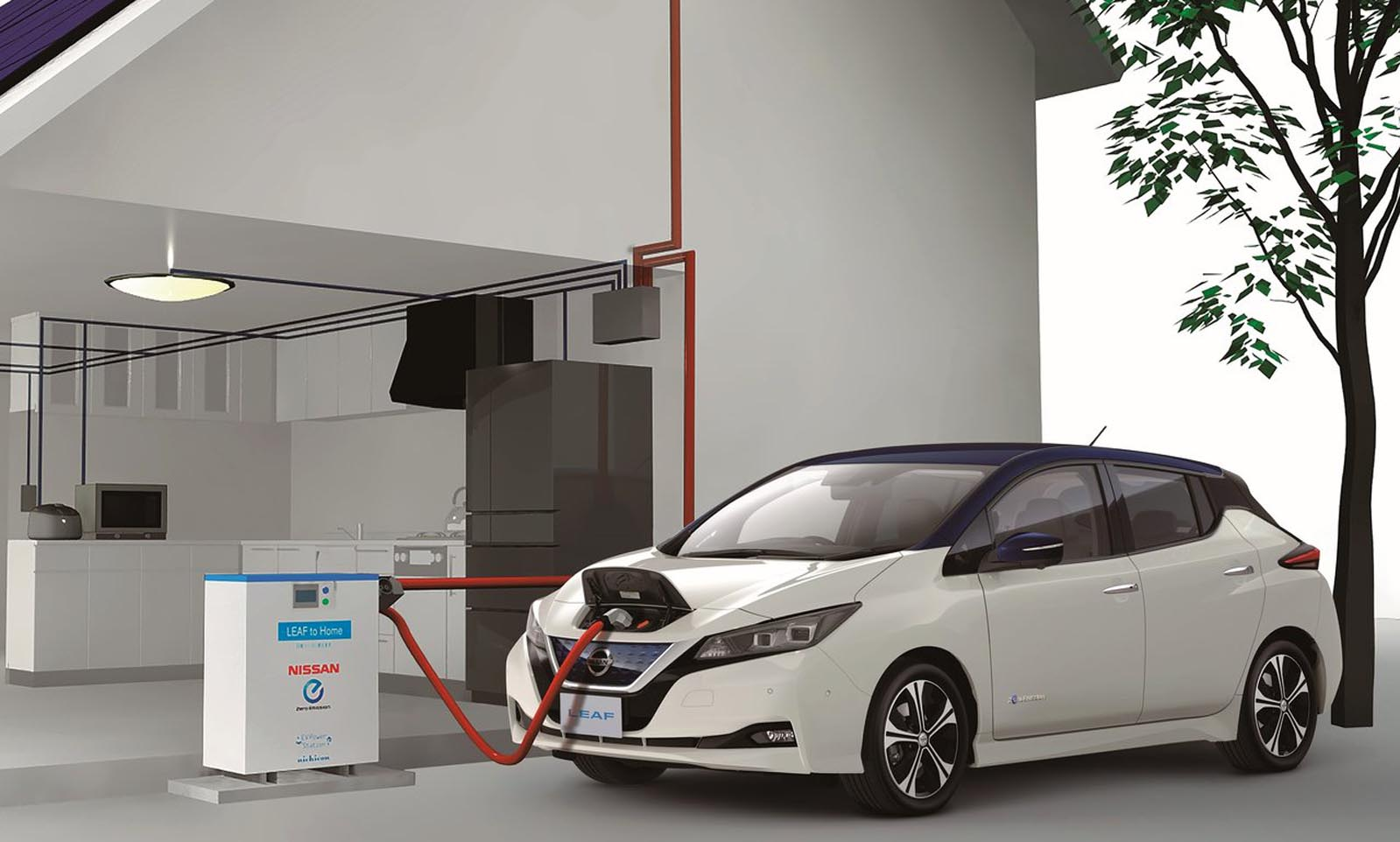 Photo of BHP Billiton: Τι λέει η μεγαλύτερη εταιρία ορυχείων για τα ηλεκτρικά αυτοκίνητα;