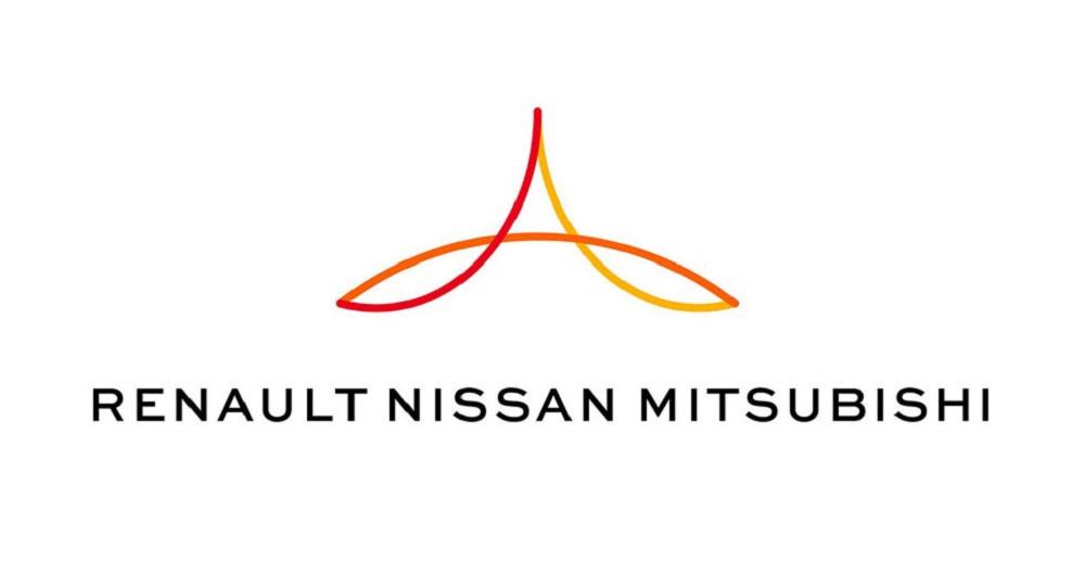 Photo of 12 νέα, ηλεκτρικά οχήματα από τις Renault- Nissan- Mitsubishi