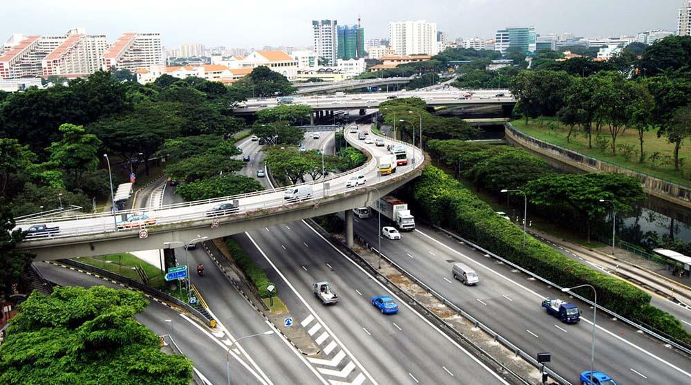 Photo of H Σιγκαπούρη βάζει φρένο στις πωλήσεις αυτοκινήτων