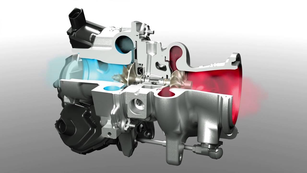 Photo of H Continental θα κατασκευάζει turbo και στην Κίνα