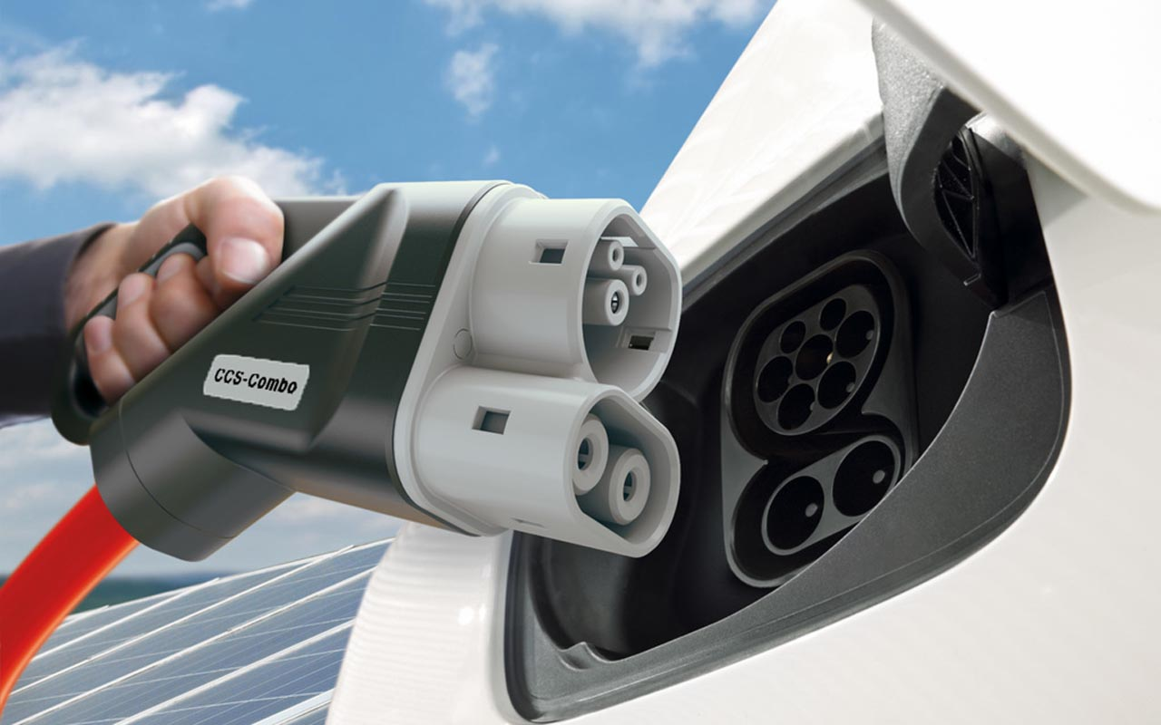 Photo of «ΚΙΝΟΥΜΑΙ ΗΛΕΚΤΡΙΚΑ»: Στις 24/8 ανοίγει η πλατφόρμα του προγράμματος – Από τις 7/8 η δυνατότητα αγοράς ή μίσθωσης ηλεκτρικών οχημάτων.