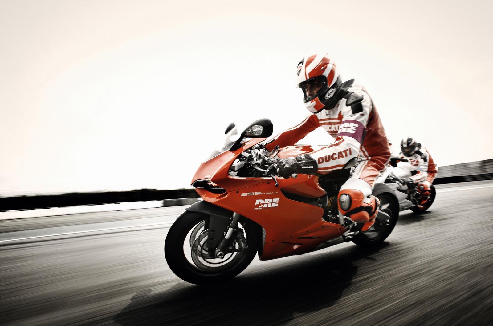 Photo of H Ducati θα μείνει στην Audi