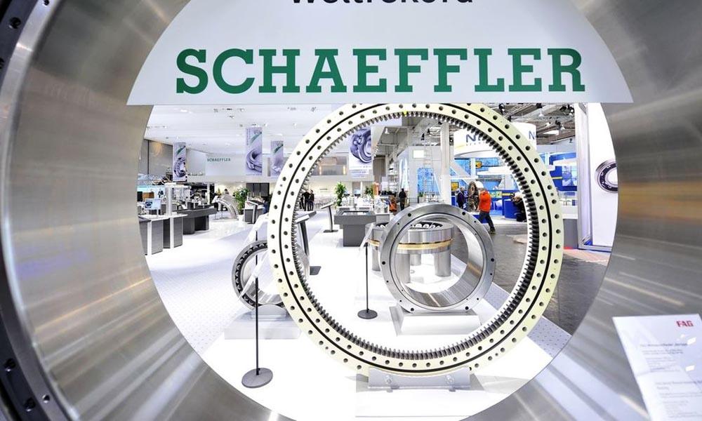 Photo of H Schaeffler διευρύνεται ακόμη περισσότερο προς την ηλεκτροκίνηση