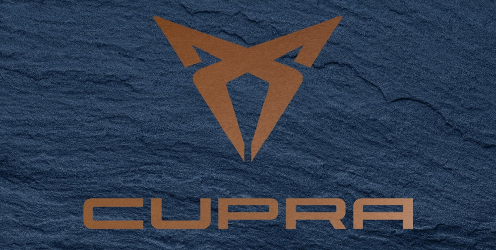 Photo of Τα Cupra γίνονται πλέον ξεχωριστή εταιρία!